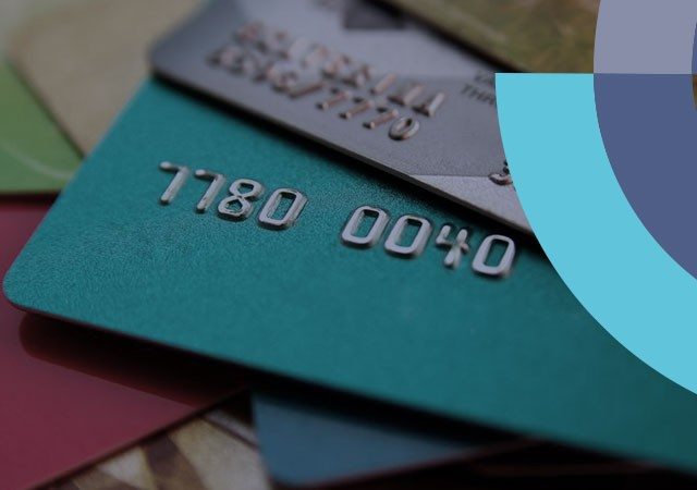 how to deal with tax debts in a divorce